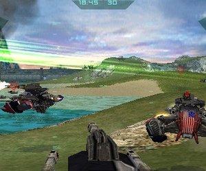 Battlezone Files