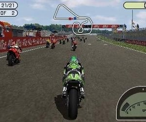 Moto GP Videos