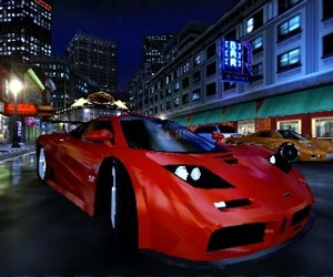 Midnight Club 3: DUB Edition Chat