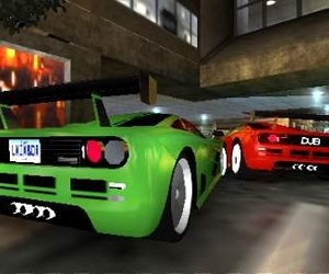 Midnight Club 3: DUB Edition Videos