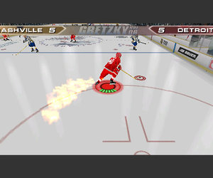 Gretzky NHL 2006 Files
