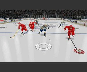 Gretzky NHL 2006 Files