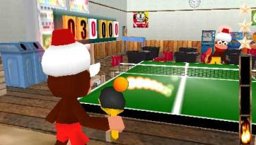 Ape Escape: On the Loose Screenshots