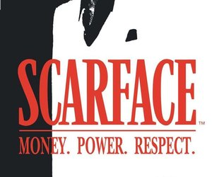 Scarface: Money. Power. Respect Videos