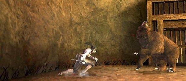 Tenchu: Fatal Shadows News