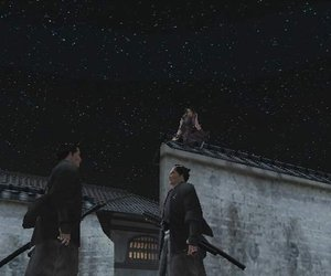Tenchu: Fatal Shadows Screenshots