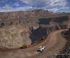 Gran Turismo 4 Screenshots