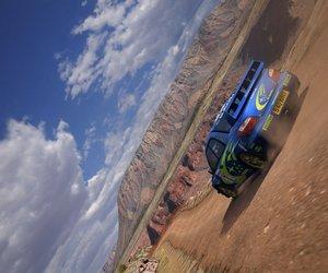 Gran Turismo 4 Videos