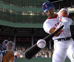 MVP Baseball 2005 Files