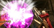 Devil May Cry HD Collection outed by ESRB