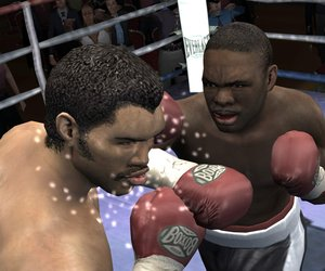Fight Night Round 2 Files