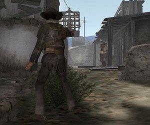 Red Dead Revolver Videos
