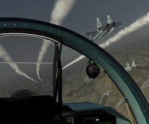 Ace Combat 5: The Unsung War Videos