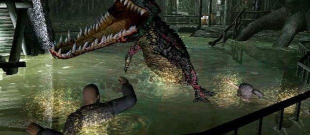 Resident Evil Outbreak File #2 News