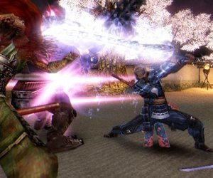 Onimusha: Dawn of Dreams Files