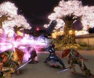 Onimusha: Dawn of Dreams Videos