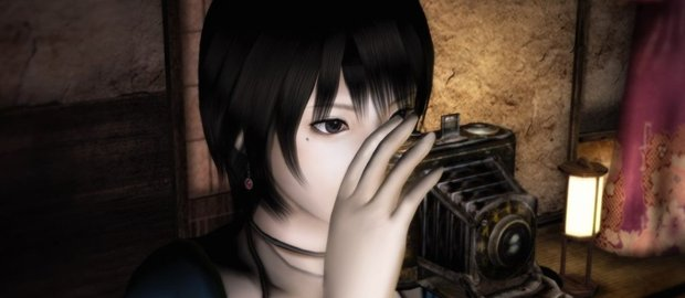 Fatal Frame III: The Tormented News