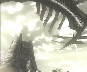 Shadow of the Colossus Videos