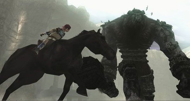 051016_shadowofthecolossus_32.jpg
