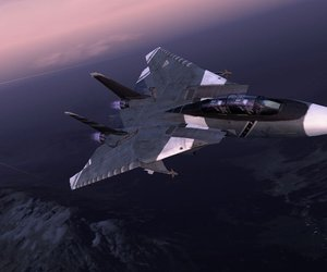 Ace Combat Zero: The Belkan War Files