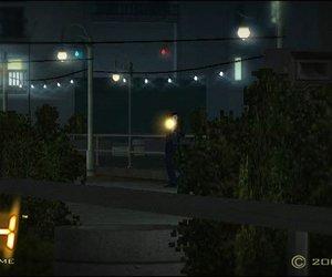 24: The Game Screenshots