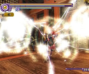 Onimusha: Dawn of Dreams Videos
