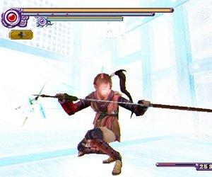 Onimusha: Dawn of Dreams Screenshots