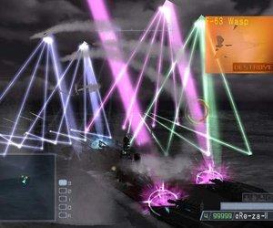 Warship Gunner 2 Videos