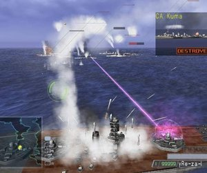 Warship Gunner 2 Chat