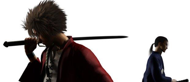 Samurai Champloo: Sidetracked News