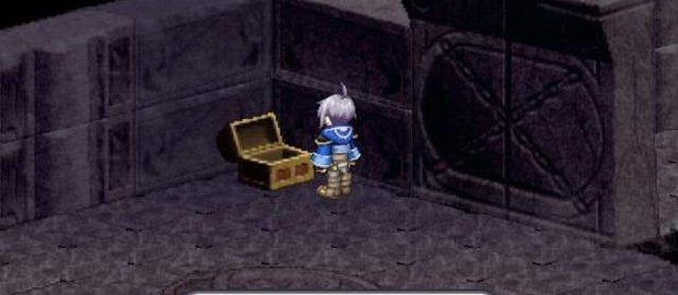 Atelier Iris 2: The Azoth of Destiny News