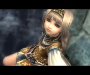 Valkyrie Profile 2: Silmeria Videos
