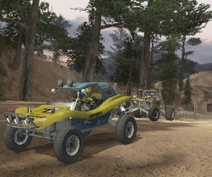 ATV Offroad Fury 4 Videos