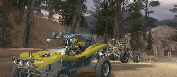 ATV Offroad Fury 4 News