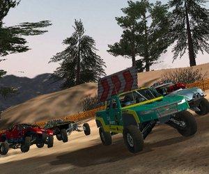 ATV Offroad Fury 4 Videos
