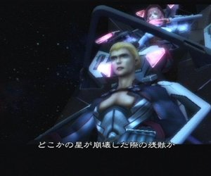Xenosaga Episode III: Also sprach Zarathustra Videos