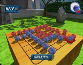Ultimate Board Game Collection Screenshot from Shacknews