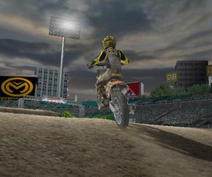 ATV Offroad Fury 4 Files