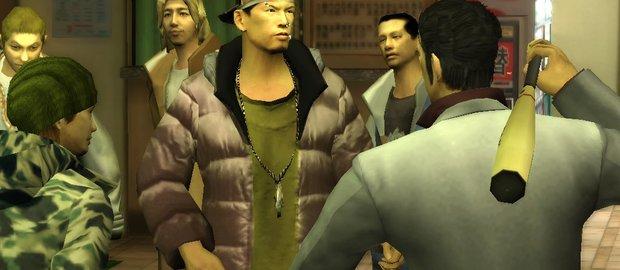 Yakuza News