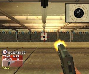 NRA Gun Club Chat