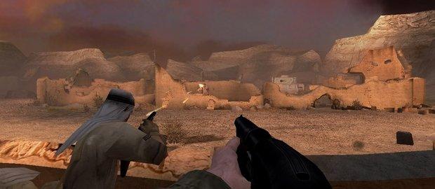 Medal of Honor: European Assault News