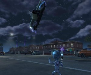 Destroy All Humans! Videos