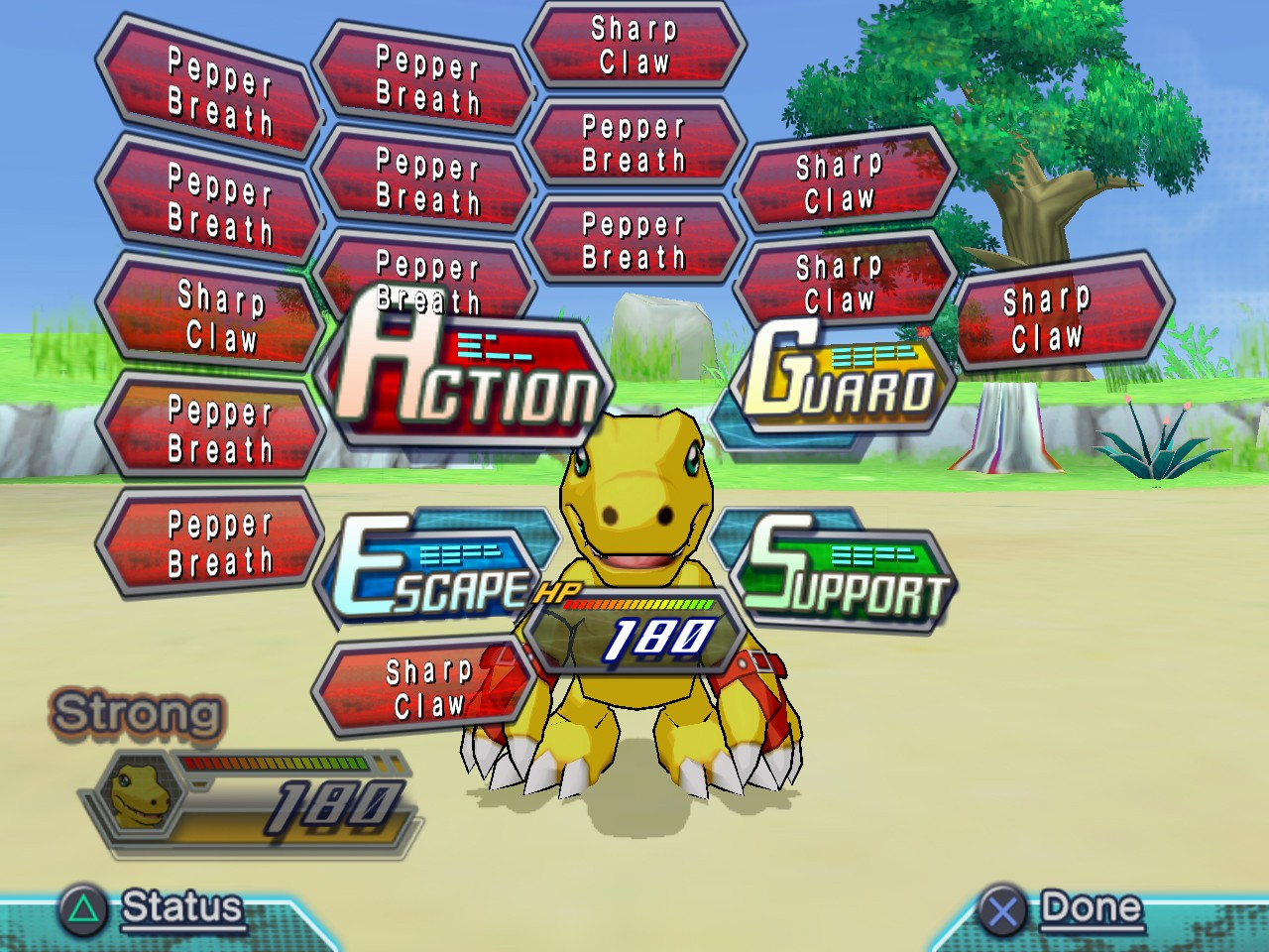 Digimon world data squad full game free pc download play digimon download digimon world data squad play now digimon world data squad gumiabroncs Image collections