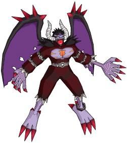 Digimon World Data Squad Videos