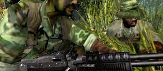 Vietcong: Purple Haze News