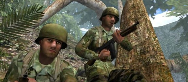 Vietcong: Purple Haze News