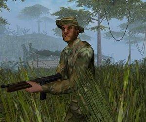 Vietcong: Purple Haze Screenshots