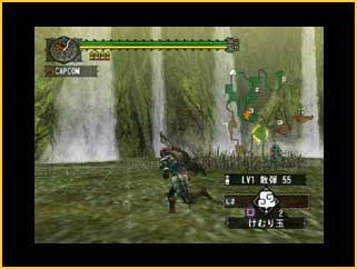 Monster Hunter Videos