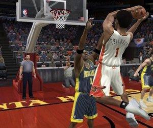 ESPN NBA 2K5 Files