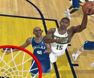 ESPN NBA 2K5 Videos